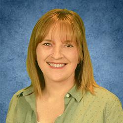 Tara Auter